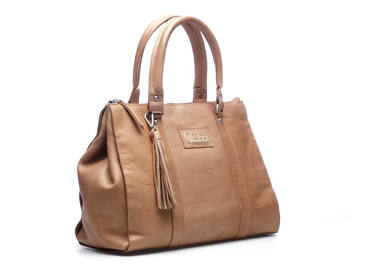 Chabo Bags 92000 KIT MONROE-2