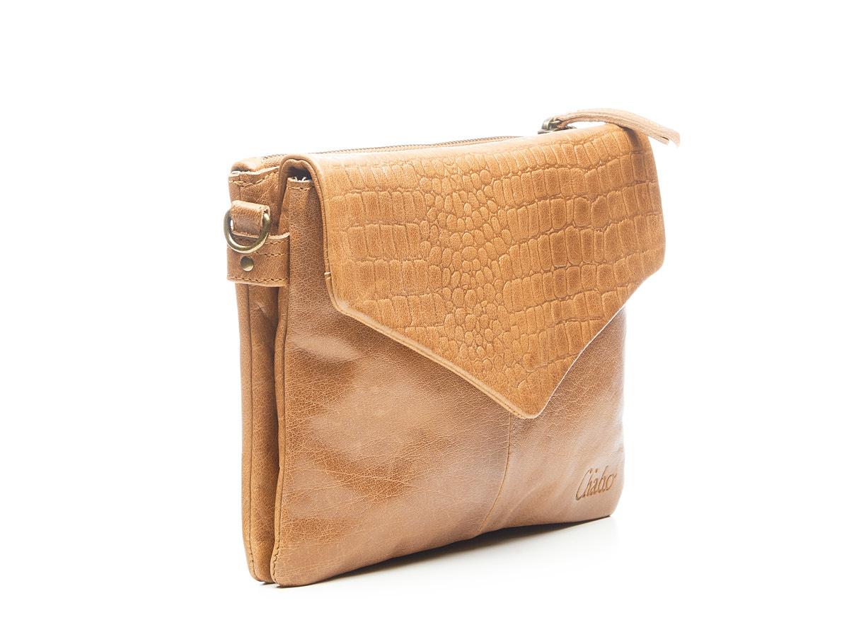 Chabo Bags 1400 RIO CROSS-2