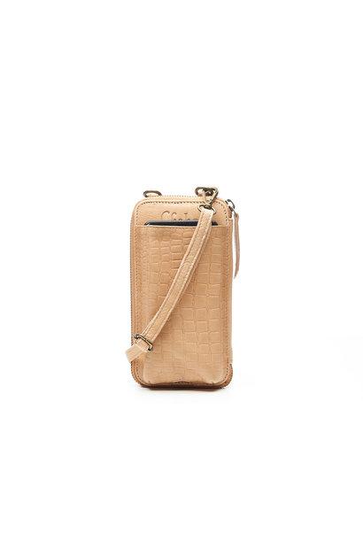Chabo Bags 1100 RIO FIESTA PLUS 32 sand
