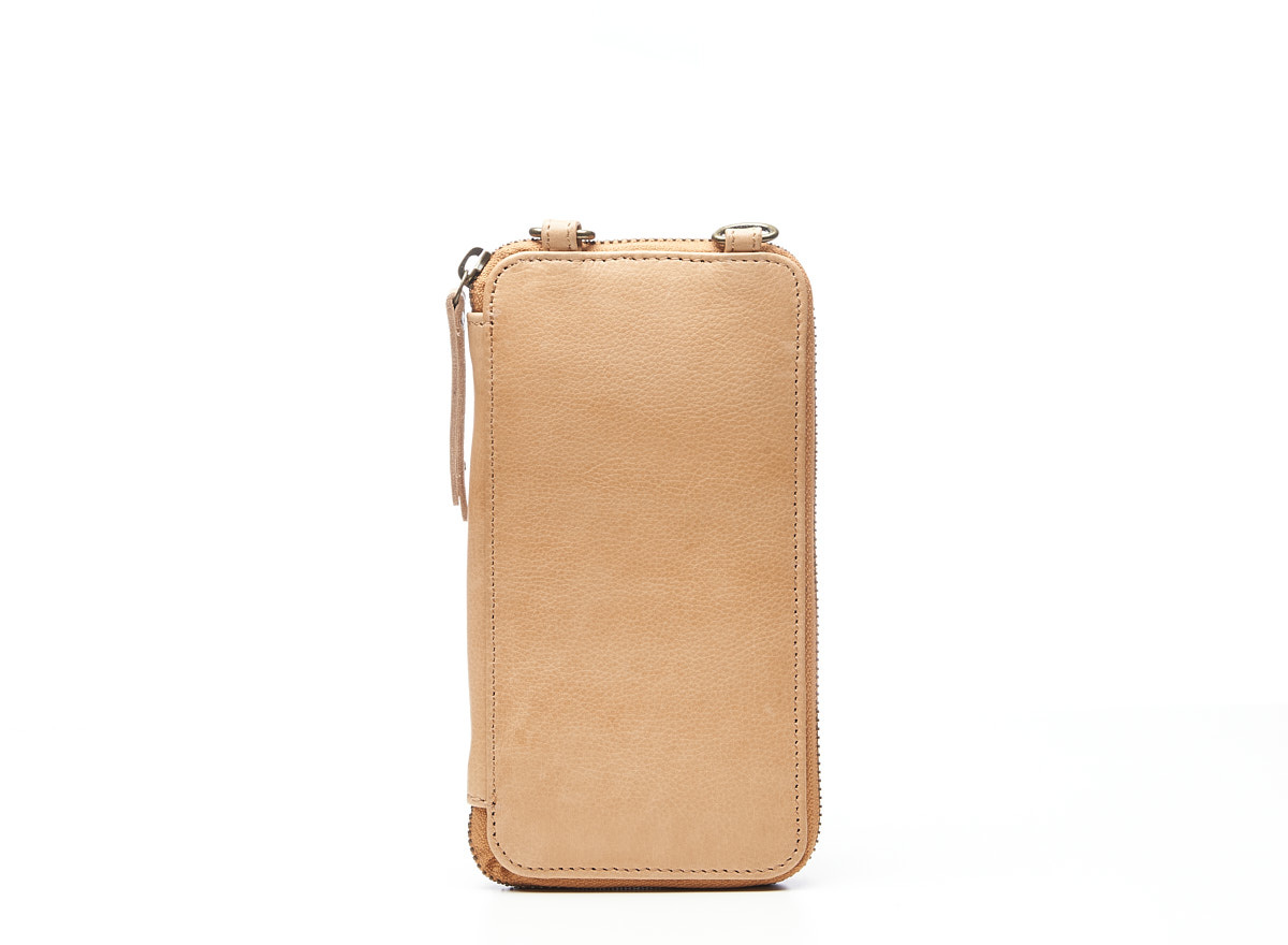 Chabo Bags 1100 RIO FIESTA PLUS-3