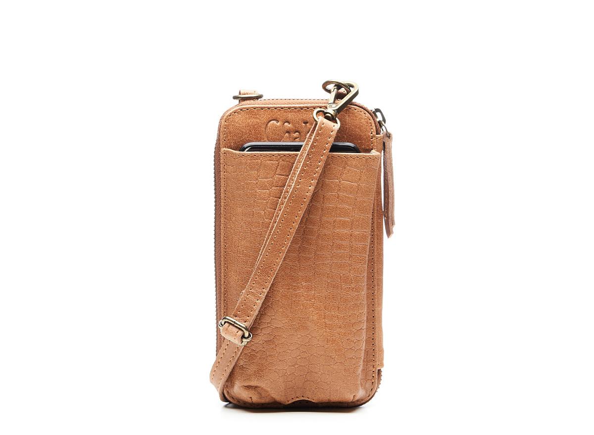 Chabo Bags 1100 RIO FIESTA PLUS-1