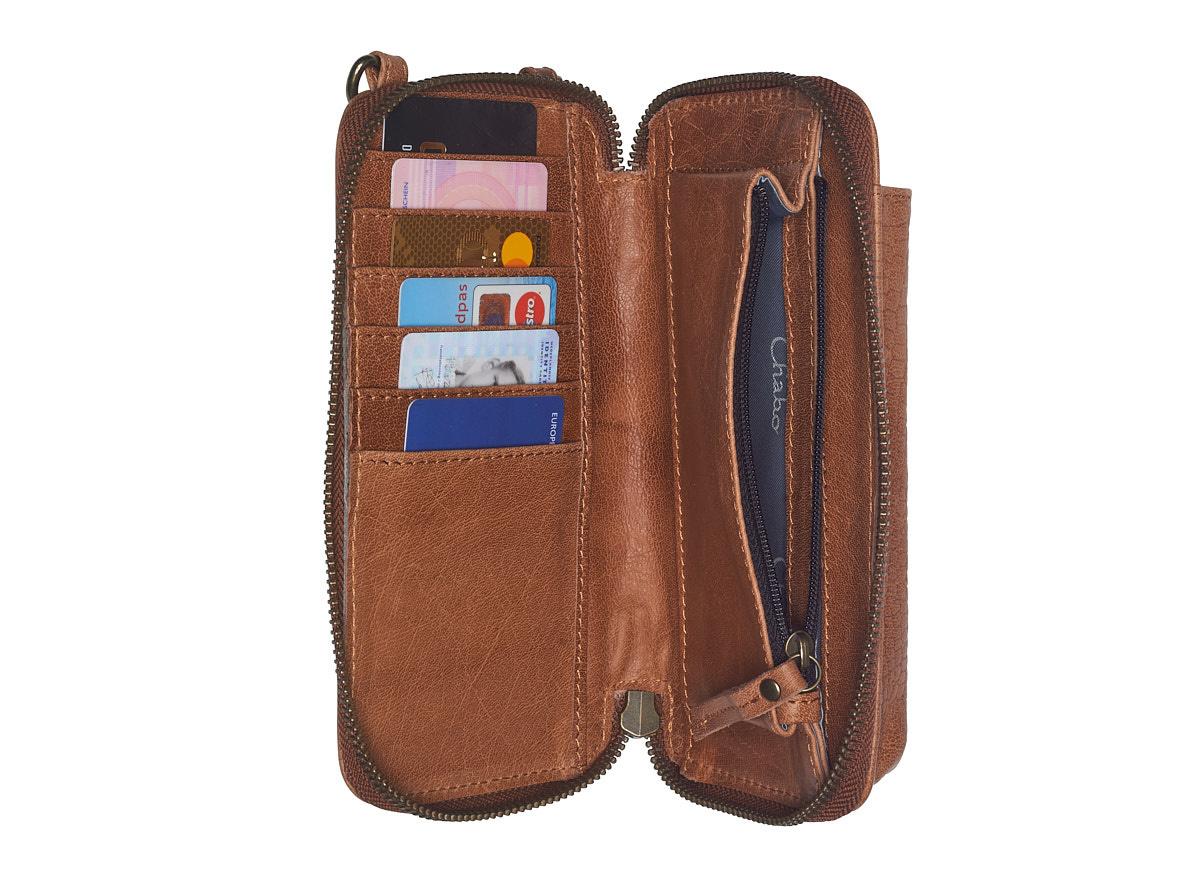 Chabo Bags 1100 RIO FIESTA PLUS-4
