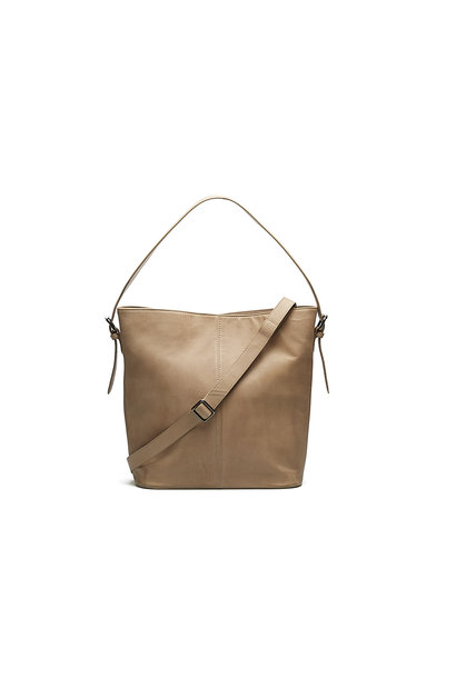 Chabo Bags 95000 SHOPPER LUCY 32 sand