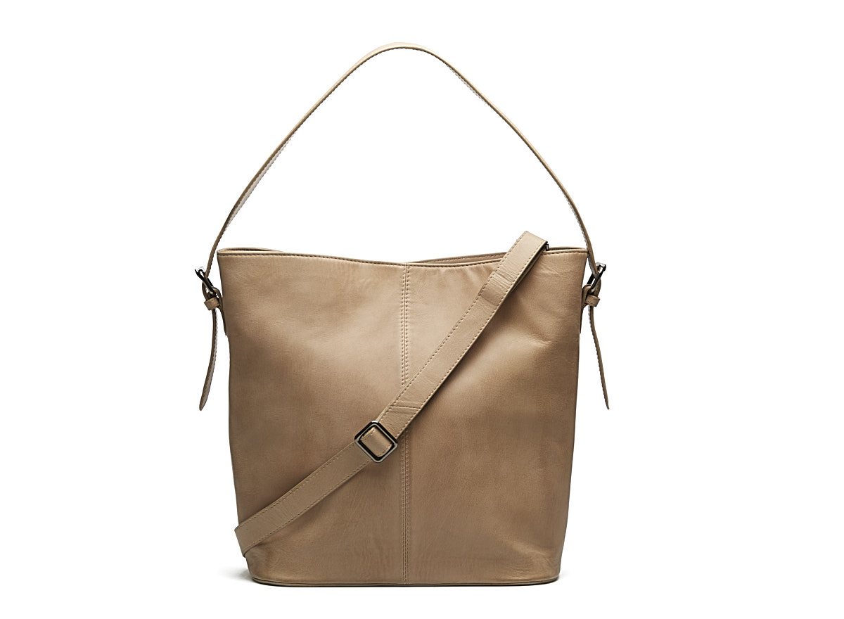 Chabo Bags 95000 SHOPPER LUCY-1