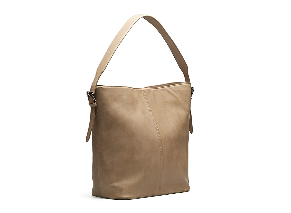 Chabo Bags 95000 SHOPPER LUCY-2