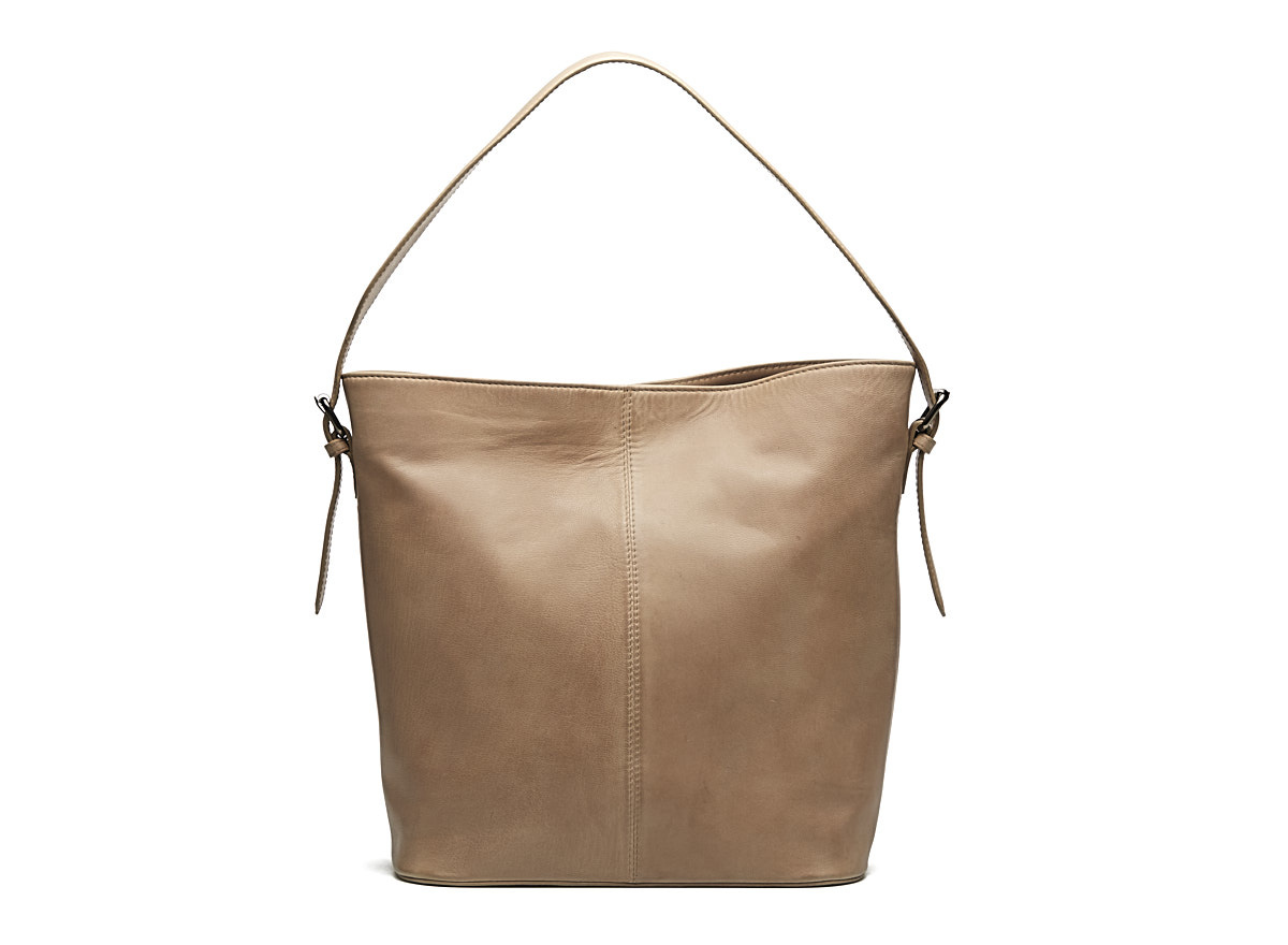 Chabo Bags 95000 SHOPPER LUCY-3