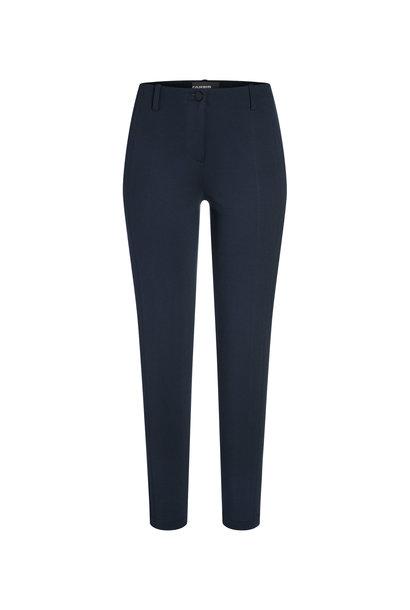 Cambio trousers ROS SEAM 6332 blue 479