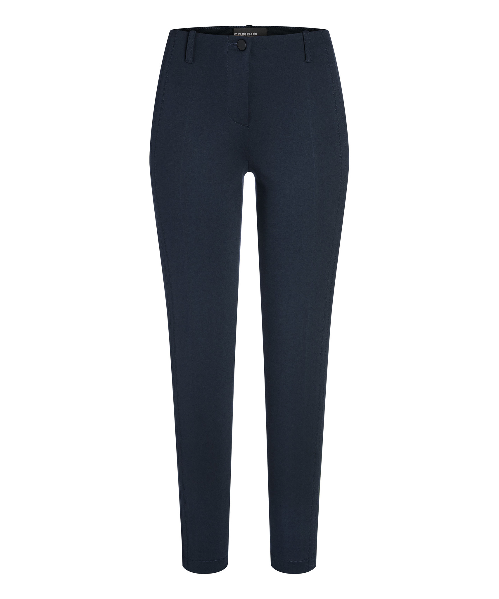 Cambio trousers ROS SEAM 6332-1