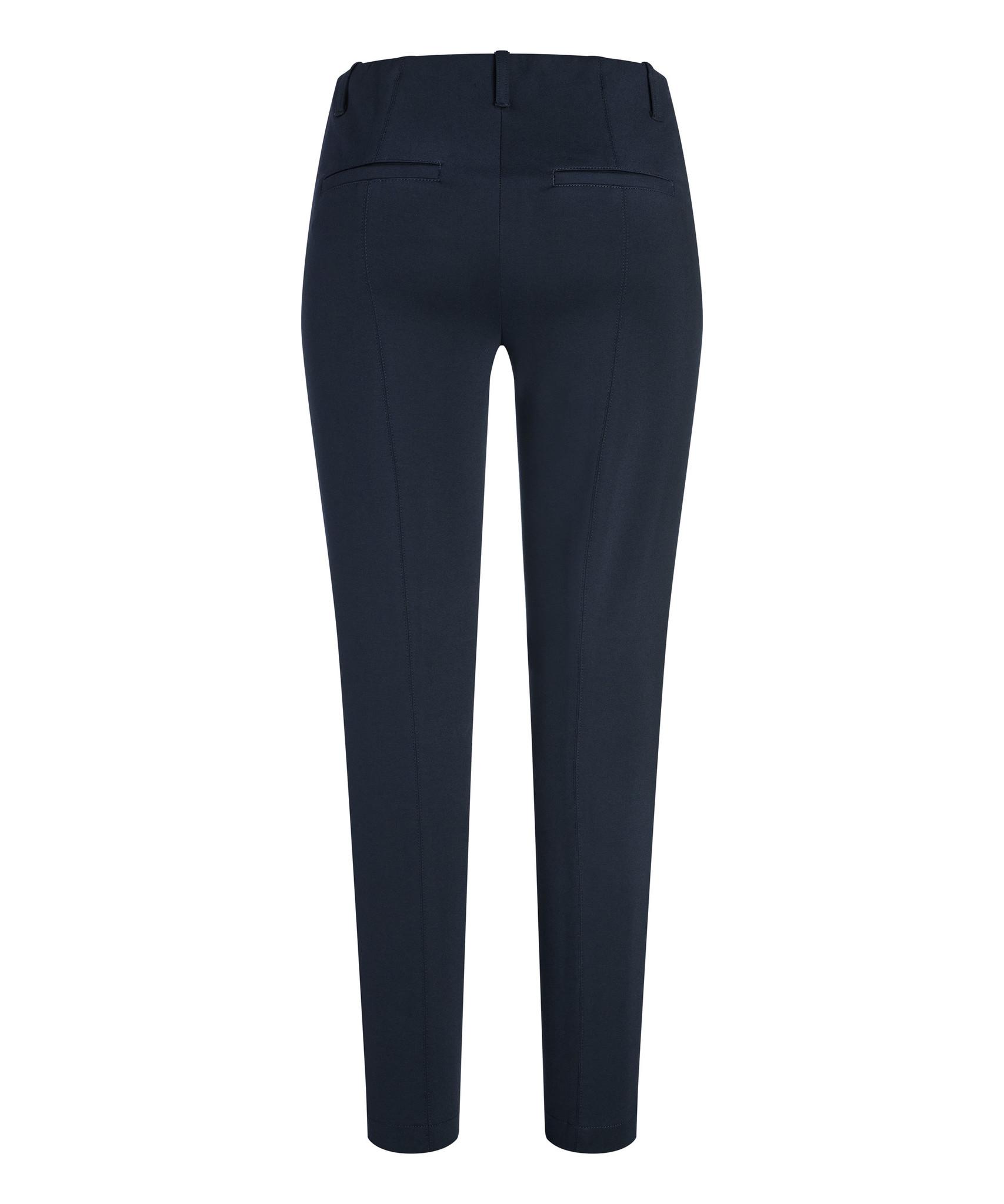 Cambio trousers ROS SEAM 6332-2