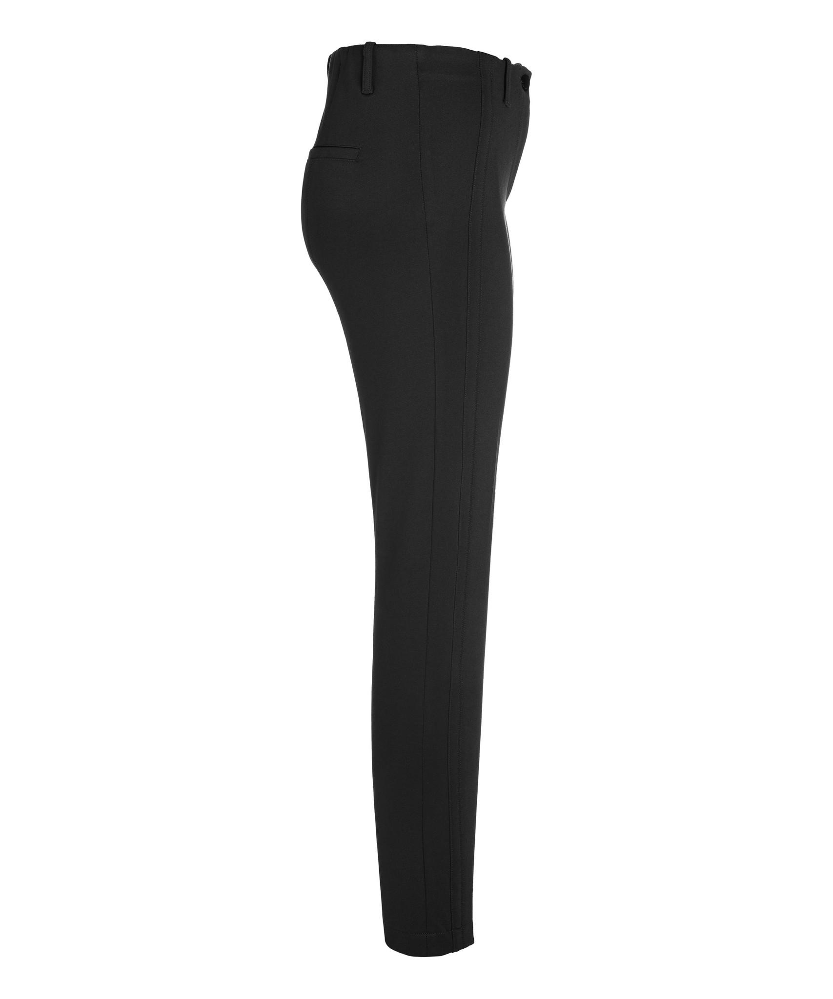 Cambio trousers ROS SEAM 6332-3