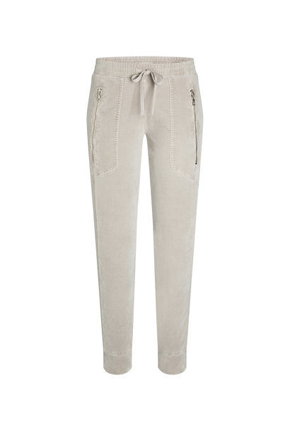 Cambio trousers JORDEN 7505 iced 625