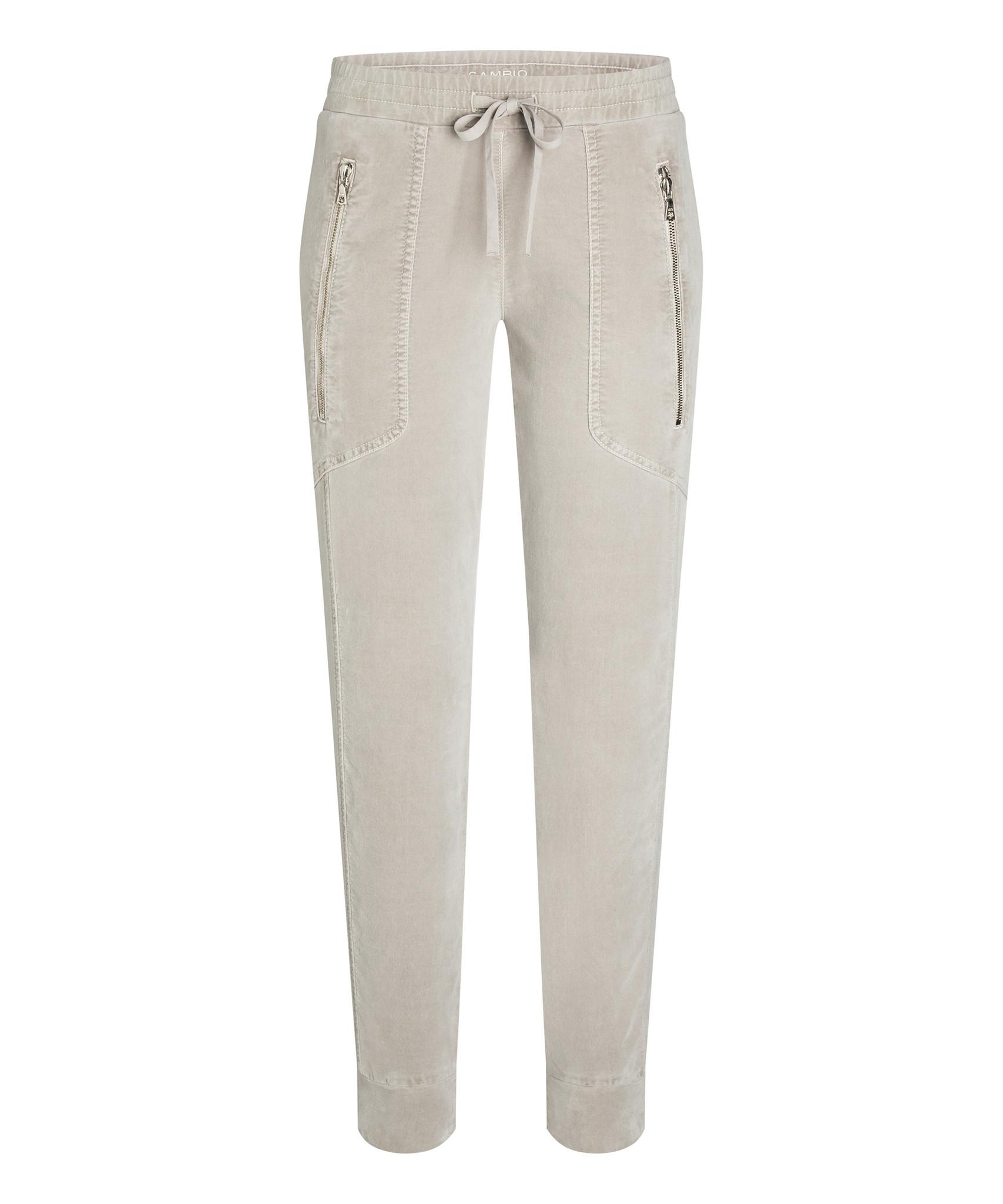 Cambio trousers JORDEN 7505-1