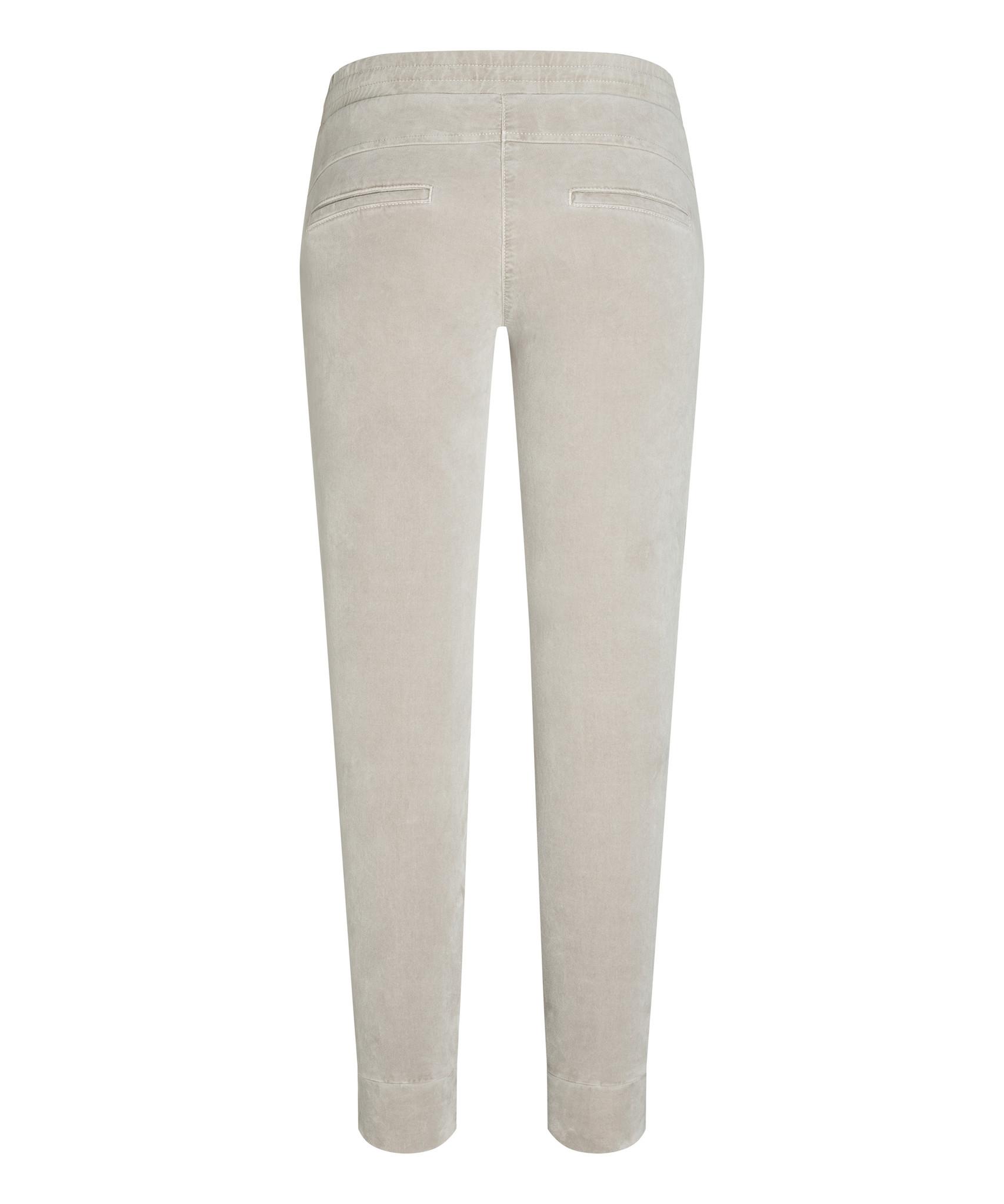 Cambio trousers JORDEN 7505-2