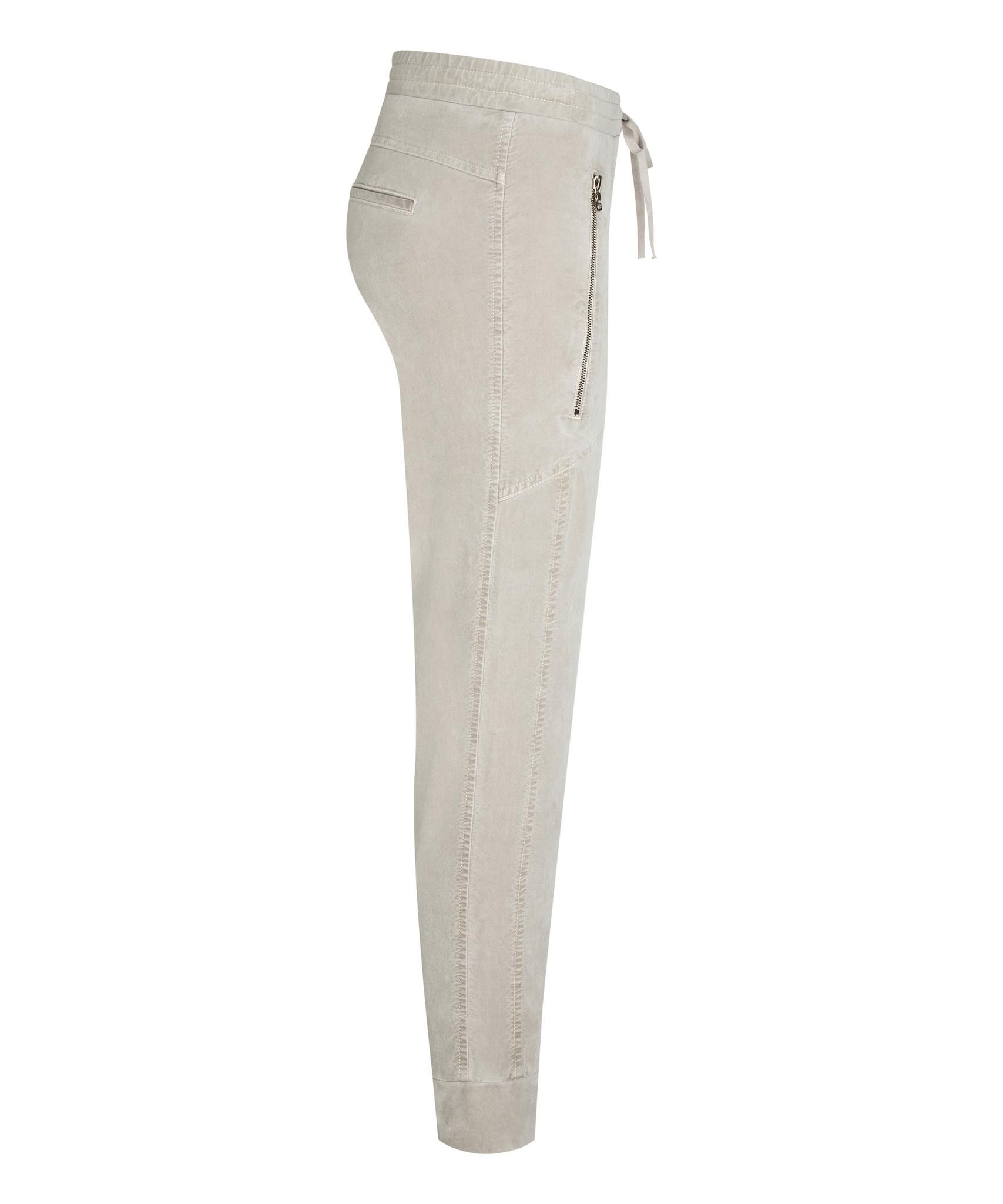Cambio trousers JORDEN 7505-3