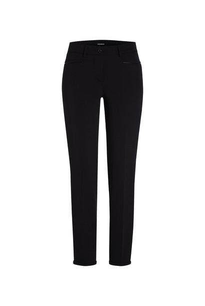 Cambio trousers RENIRA black 099