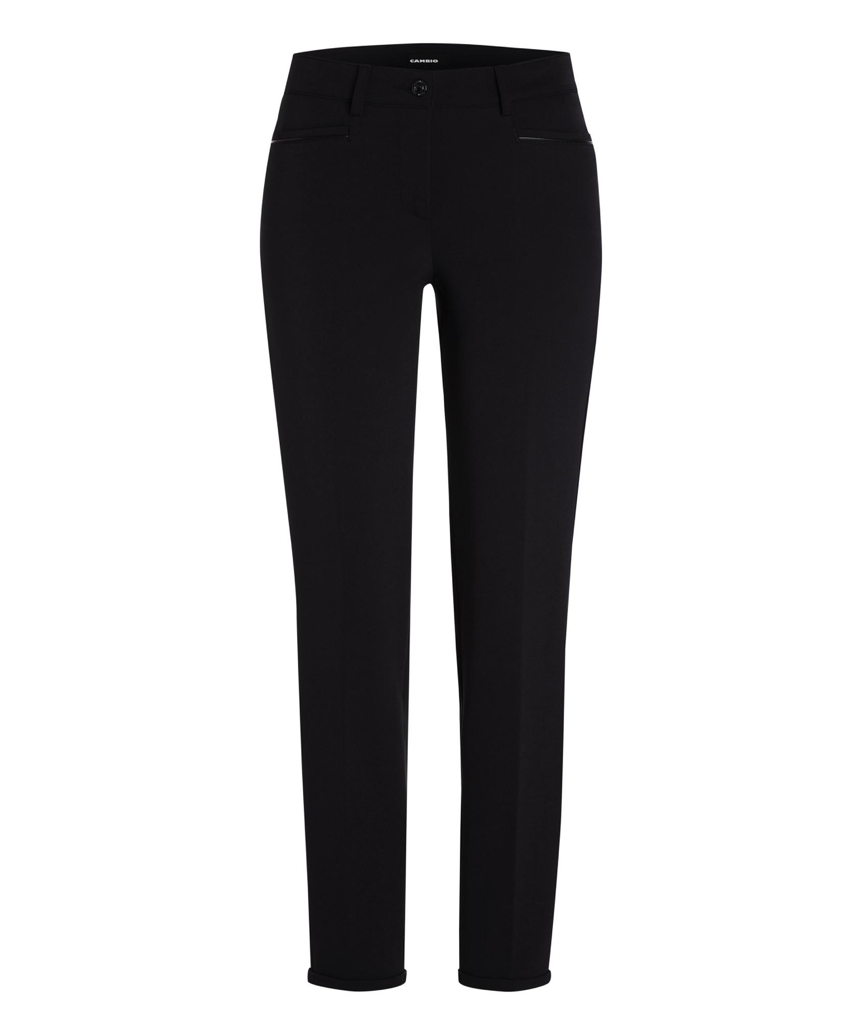 Cambio trousers RENIRA-1