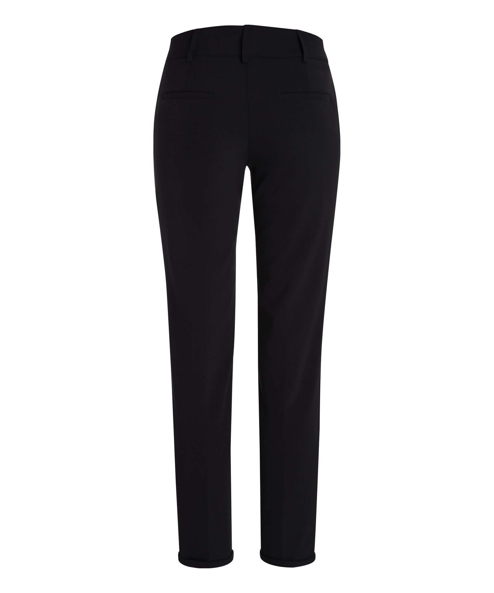 Cambio trousers RENIRA-2