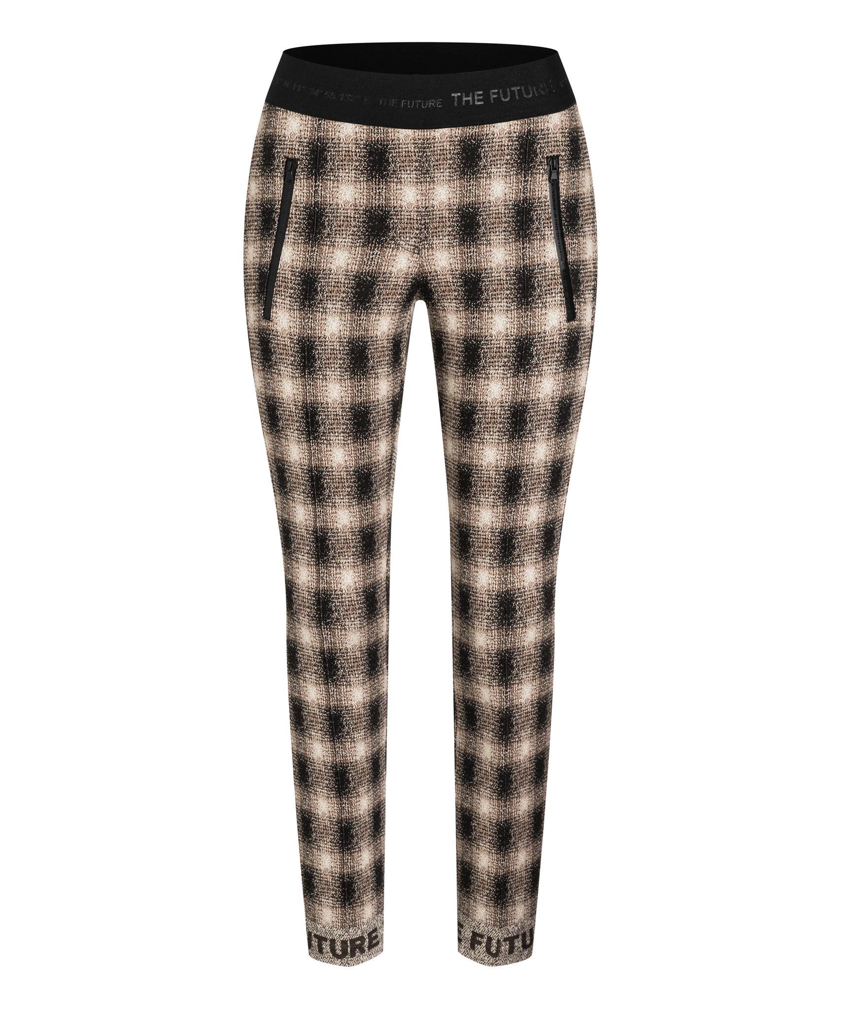Cambio trousers RANEE 6717-1