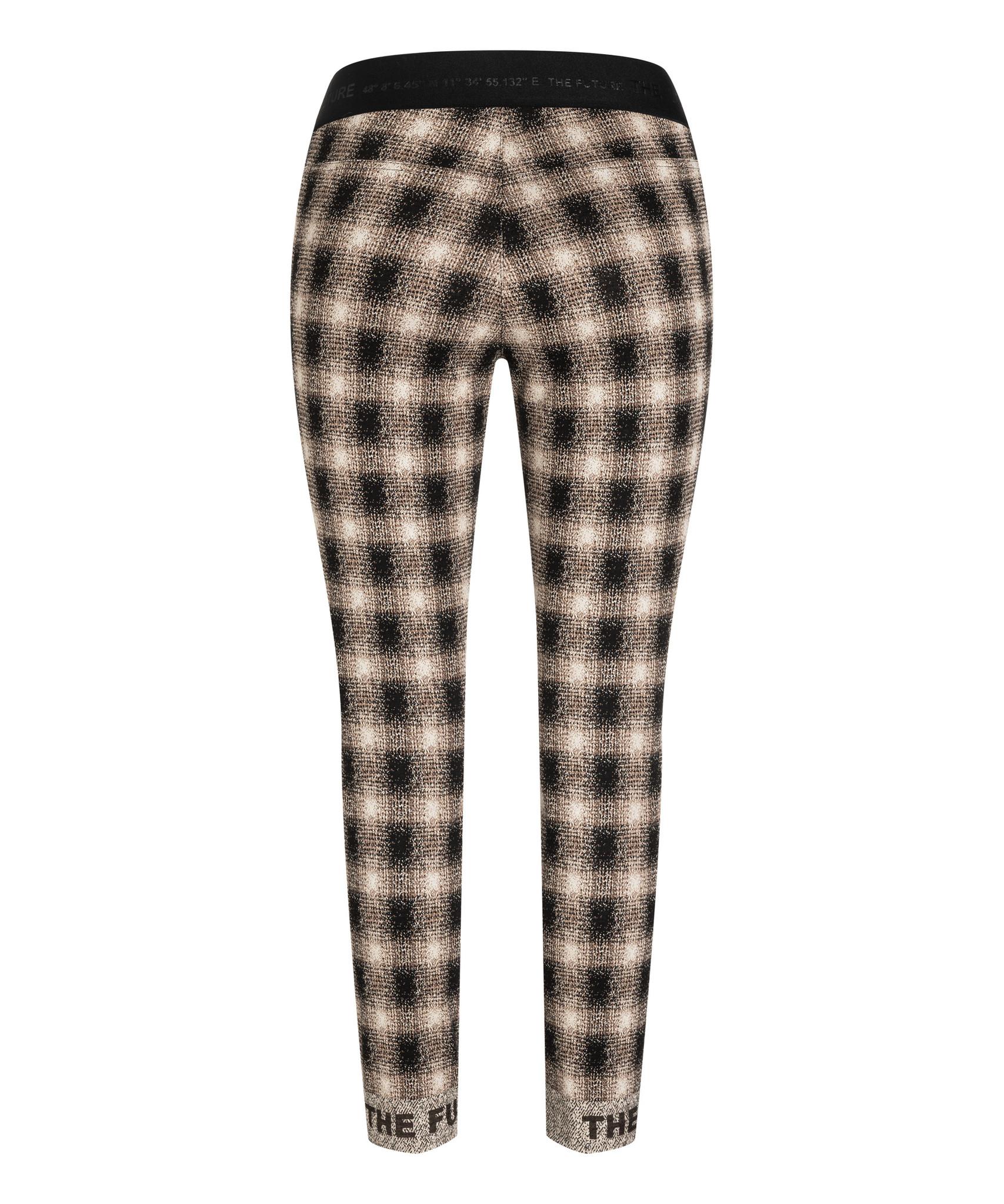 Cambio trousers RANEE 6717-2