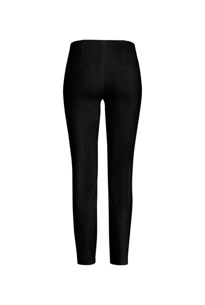 Cambio trousers ROS 6111 black 099