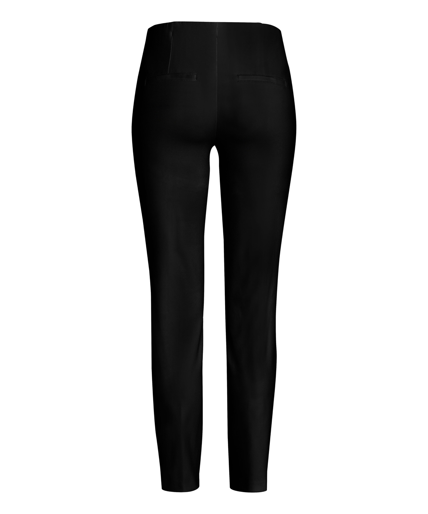 Cambio trousers ROS 6111-1