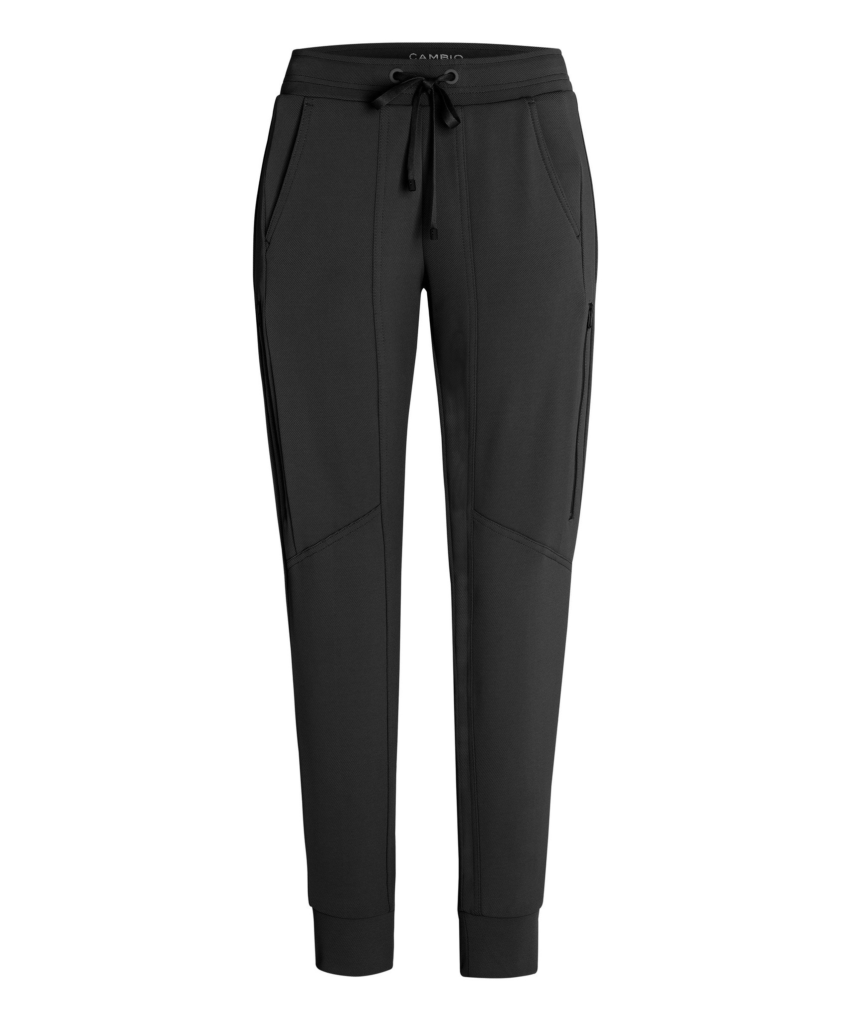 Cambio trousers JORDEN 6337-1