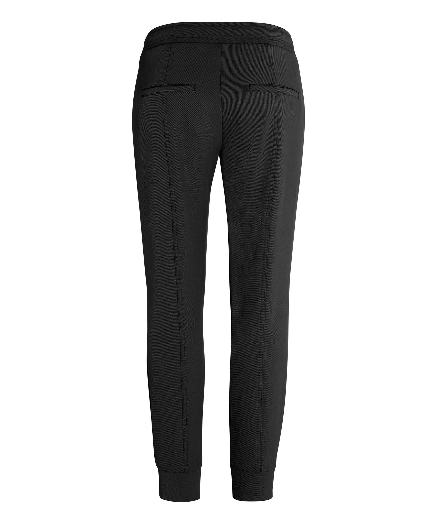 Cambio trousers JORDEN 6337-2