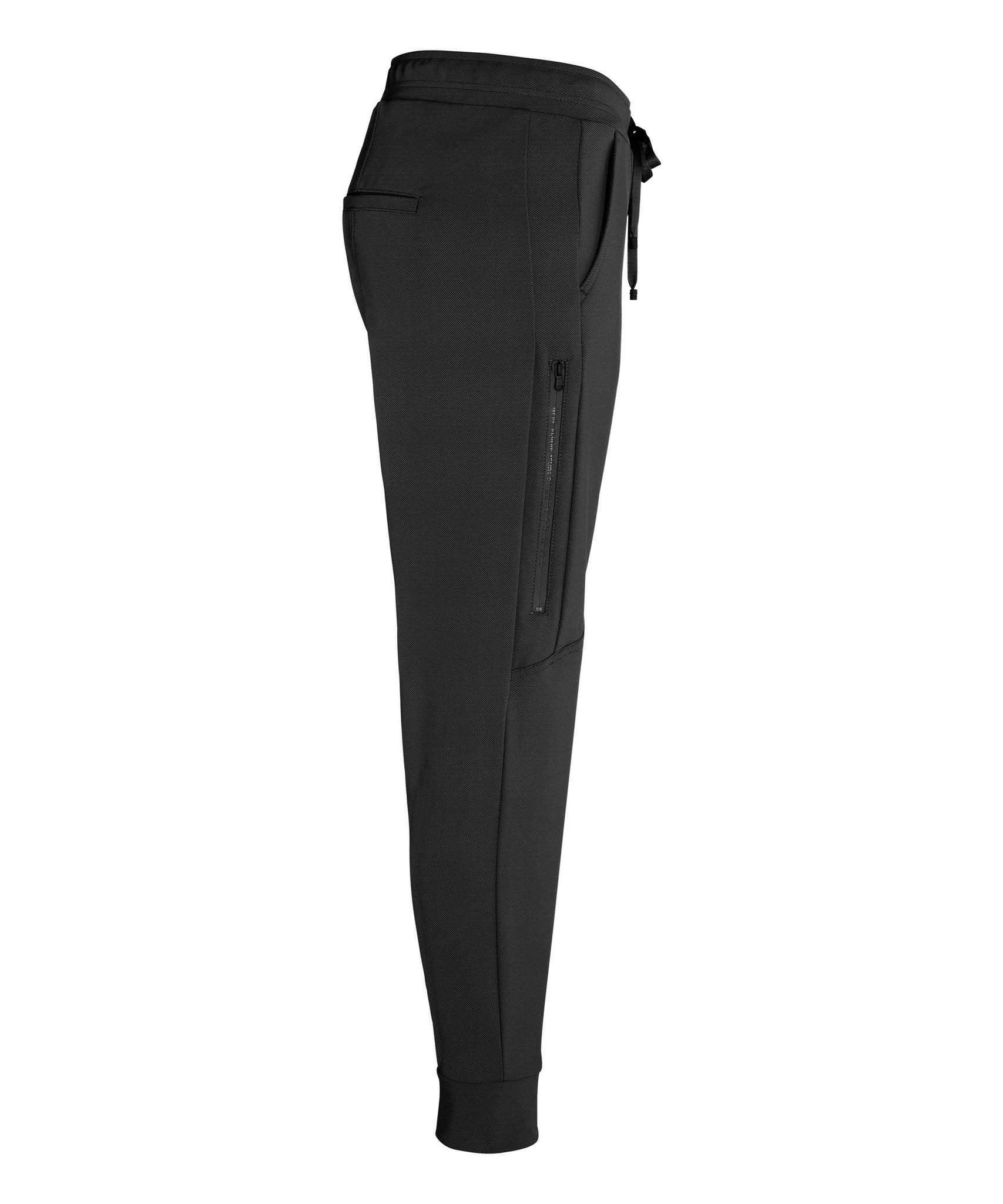 Cambio trousers JORDEN 6337-3