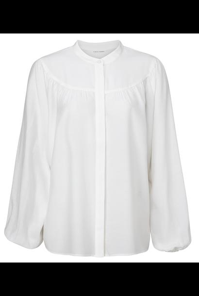 yaya Flowy volume blouse 1101258-125 14202