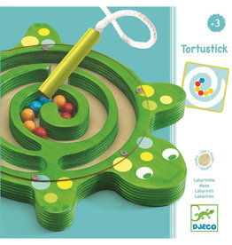 Djeco Tortustick