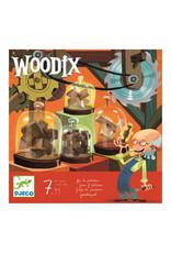 Djeco Djeco - Woodix