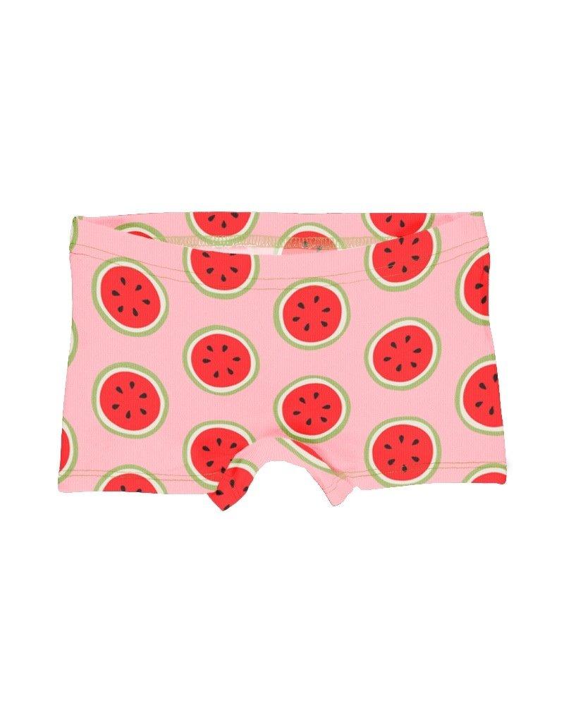 Maxomorra Maxomorra - boxer, blossom, watermelon