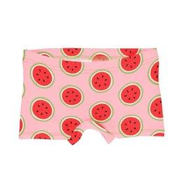 Maxomorra Boxer, watermelon (3-16j)