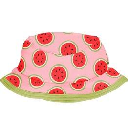 Maxomorra Zonnehoed, watermelon