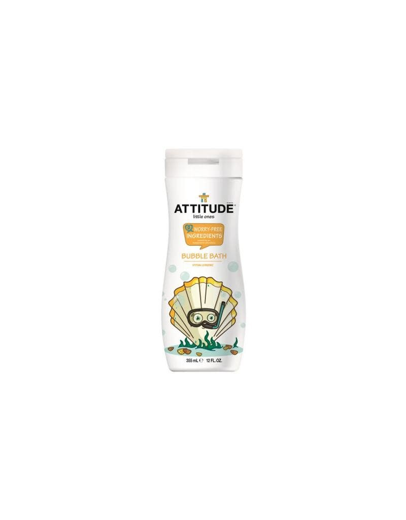 Attitude Attitude - Little Ones Body Wash