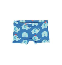 Maxomorra Boxer, elephant friends (0-2j)