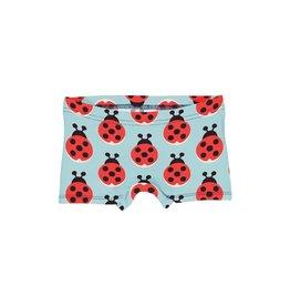 Maxomorra Boxer, lazy ladybug (3-16j)
