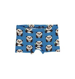 Maxomorra Boxer, playful panda (3-16j)