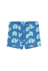 Maxomorra Maxomorra - boxershort, elephant friends