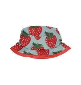Maxomorra Zonnehoed, strawberry