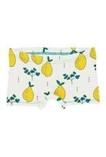 Meyadey Meyadey - boxer, leafy lemon