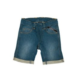 Villervalla Jeans capri, used vintage (3-16j)