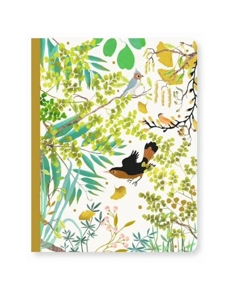 Djeco Djeco - notitieboekje