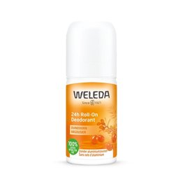 Weleda Roll-on duindoorn
