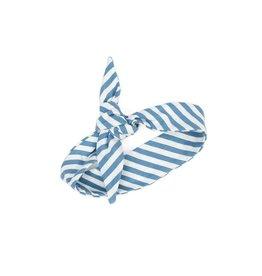 Lily Balou Haarband, Lotta, diagonale strepen