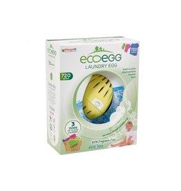 Ecoegg Wasbal, Fragrance Free