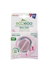 Ecoegg Ecoegg - parfumsticks voor droogkastbal, Spring Blossom