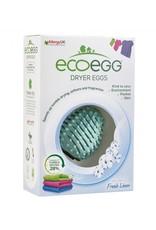 Ecoegg Ecoegg - droogkastbal, Fresh Linen