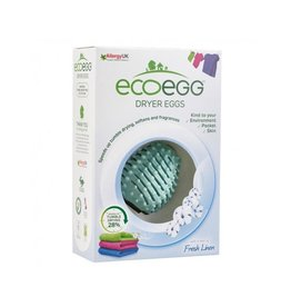 Ecoegg Droogkastbal, Fresh Linen