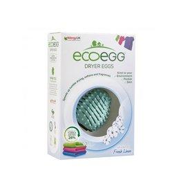 Ecoegg Droogkastbal, Fresh Linen